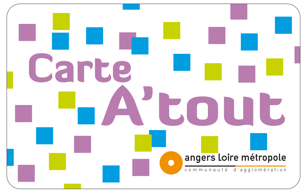 1 an 6-25 ans sous conditions de ressources